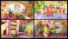 miel pops pub - Bing Images