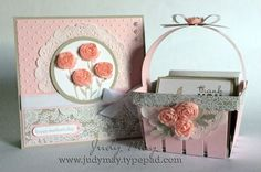 Mothers_Day_Set_2