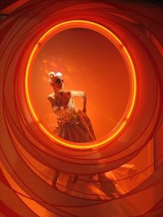Orange | Arancio | Oranje | オレンジ | Appelsin | оранжевый | Naranja | Colour | Texture | Style | Form |