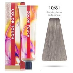 Hair Salon Names, Beauty Salon Names, Wella Toner, Hair Toner, Ice Blonde Hair, Hair Scrub, Hair Cutter, Beauty Salon Interior, Hair Color Techniques