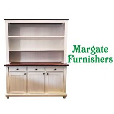 This stylish display unit is the perfect addition to your dining room! Don't waste any time, get your's today! For more information please contact us info@furnituremargate.co.za | (039) 312-2448 Out of guarantee clause: Please contactMargate Furnishers. Connect with us and share your photos of your goodies from Margate Furnishers and tag @MargateFurnishers