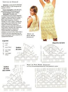 Vestido+de+Croche+_Graf+-+PRoseCrochet.jpg (1186×1600)