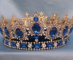 تيجان ملكية  امبراطورية فاخرة 6792e5f6ae0988cbc9e293668ef2796b