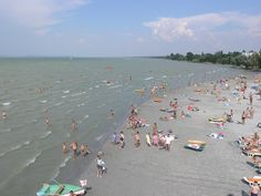 Strandoljunk Beach, Water, Outdoor, Gripe Water, Outdoors, The Beach, Beaches, Outdoor Games, The Great Outdoors