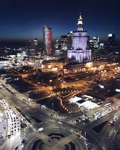 3 x hotelli Varsovassa    http://www.monasdailystyle.com/2017/03/29/3-x-hotelli-varsovassa/