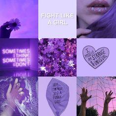 Iphone Wallpaper Vsco, Cute Wallpaper Backgrounds, Cute Wallpapers, Purple Wallpaper, Aesthetic Pastel Wallpaper, Aesthetic Wallpapers, Dark Purple Aesthetic, Violet Aesthetic, Purple Love