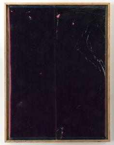 Graham Collins, Not sure on ArtStack #graham-collins #art