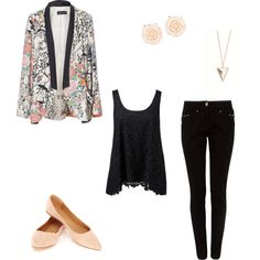 138 by amberbamber11 on Polyvore