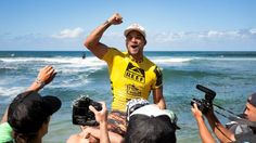 Michel Bourez Wins Reef Hawaiian Pro  http://www.boardaction.eu/michel-bourez-wins-reef-hawaiian-pro/