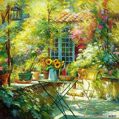 Johan Messely
