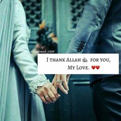 Ideas Wedding Quotes Islamic Muslim Couples For 2019 Muslim Couple Quotes, Muslim Love Quotes, Couples Quotes Love, Love In Islam, Love Husband Quotes, Islamic Love Quotes, Islamic Inspirational Quotes, Cute Muslim Couples, Arabic Quotes