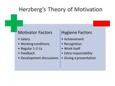 theory and policy encounter power and motivation at consolidated automobile Studying customer behavior in retail stores 173 and educational status, occupation, re-ligion, nationality origin, and so on both consumption and buying behavior are.