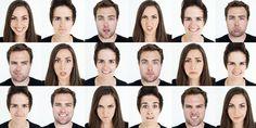 A qué #Sentimiento eres adicto. Todo impacta nuestro organismo. Sonríe #TuNexoDe #TNxDE - http://a.tunx.co/Fz4p9