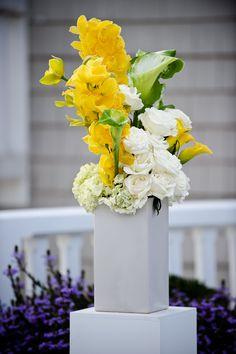 white lily flour wholesale