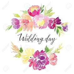 Find Watercolor Greeting Card Flowers Handmade stock images in HD and millions of other royalty-free stock photos, illustrations and vectors in the Shutterstock collection. Thousands of new, high-quality pictures added every day.