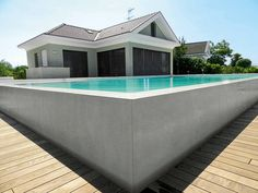 #design #pavimenti #gres #floors #tiles www.dsgceramiche.it
