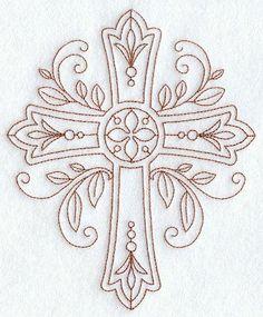 Resultado de imagen de Altar cloths embroidery