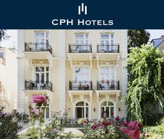 Hotel Park Villa Wien, Hotel Wien Währing, Hotel am Türkenschanzpark Wien