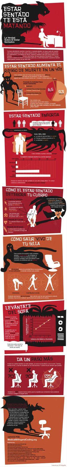 PasasMuchoTiempoSentado6CosasDebesSaber-Infografia-BlogGesvin
