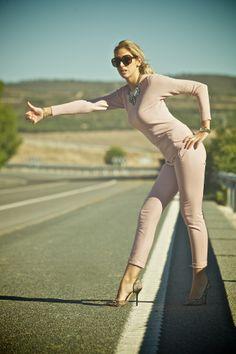 Autostop скачать - фото 10
