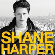 Shane Harper: Shane Harper: MP3 Downloads