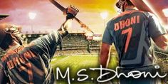 MS Dhoni The Untold Story 2016 Hindi Movie Mp3 Songs Full Download 128kbps