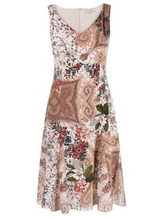 Designer Clothes, Shoes & Bags for Women Fabulous Dresses, Beautiful Dresses, Nice Dresses, Casual Dresses, Dresses For Work, Boho Festival Fashion, Boho Fashion, Fashion Dresses, Short Long Dresses