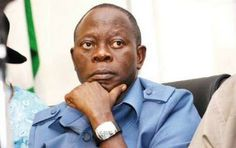 Labour Union Leader Appeals To Oshiomhole To Reject N200m House