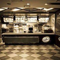 Picasa Fries 'n' Pizza, Al Sarooj photos