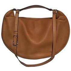 delicious shoulder bag. $1490. via even cleveland (http://evencleveland.blogspot.com/2011/05/imaginary-outfit-museum-within-museum.html)
