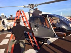 The Official Charlie Tango! Fifty Shades Cast, Fifty Shades Movie, Fifty Shades Trilogy, Fifty Shades Darker, Tango, Ana Steele, Shades Of Grey Movie, Beautiful Film, Mr Grey