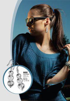 Alex And Ani Charms, Bracelets, Diy, Jewelry, Fashion, Moda, Jewlery, Bricolage, Jewerly