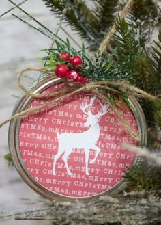 Initiative Wire Fox Terrier Christmas Ornament Wreath Shaped Easily Personalized And To Have A Long Life. Pet Supplies