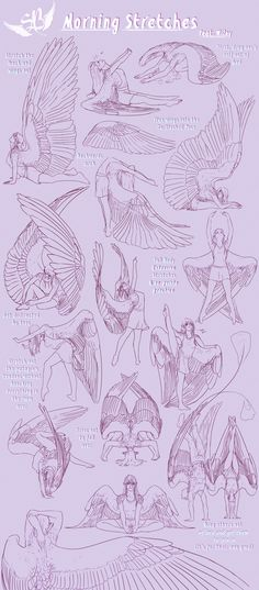 38 Ideas For Human Body Art Sketches Drawing Poses Illustrations Drawing Sketches, Art Sketches, Art Drawings, Sketching, Art Reference Poses, Drawing Reference, Anatomy Reference, Drawing Poses, Drawing Tips