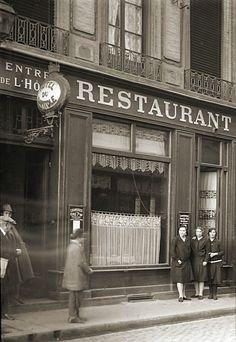 ancien commerce boucherie v lo triporteur toulouse photo ancienne 1920 le commerce dans les. Black Bedroom Furniture Sets. Home Design Ideas
