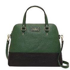 My favorite Kate Spade purses on sale!