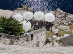 Buza bar Dubrovnik Orchestra Concerts, Go To The Cinema, European Destination, Out Of This World, Dubrovnik, The Other Side, Places To See, Mount Rushmore, Things To Do
