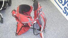 Buggies For Sale in Ireland Double Prams, Golf Bags, Baby Strollers, Buy And Sell, Stockings, Backpacks, Street, Baby Prams, Socks