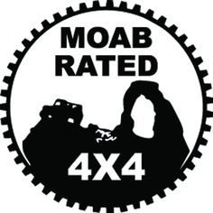 314 best jeep decals shirts ideas images in 2019 jeep truck jeep Jeep Mods excited to share the latest addition to my etsy shop jeep wrangler moab rated