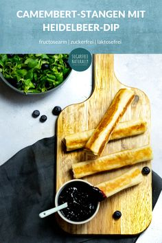 Your Food Choices: The Inside Story - Tricks of healthy life Mozzarella Sticks, Sugar Free, Healthy Life, Dip, Fast Meals, Super, Food, Lactose Free Recipes, German Recipes