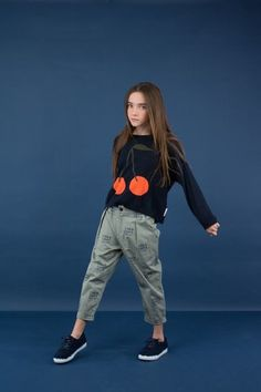 Jersey cherries TINYCOTTONS Fish And Chips, Baby Shop, How To Look Better, Bomber Jacket, Sporty, Cherries, Jackets, Shopping, Style
