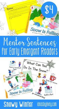 Mentor sentences mod