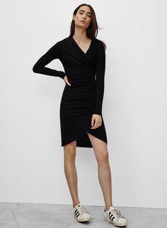 fa377f6fe33 138 Best New Wardrobe images