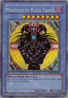 63 Best Yugi King Of Games Deck Images Yu Gi Oh Rare Yugioh Cards