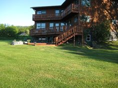 House vacation rental in Homer from VRBO.com! #vacation #rental #travel #vrbo