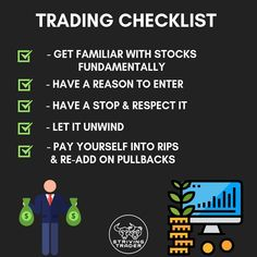 Stock Trader, Day Trader, Value Investing, Investing Money, Financial Quotes, Trade Finance, Stock Market Investing, Budget Organization, Trading Strategies