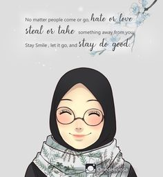 660+ Gambar Animasi Keren Islam Gratis Terbaik