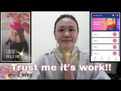 Trifena Erny Trifenae Profile Pinterest