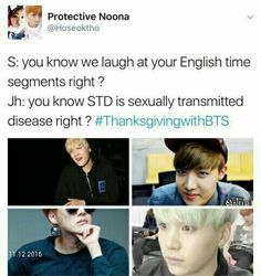 Yeaaaa. About that. Where's rapmon when you need him to diffuse the situation xD