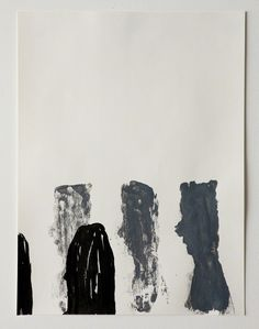 Amy Pleasant - Untitled, 2011